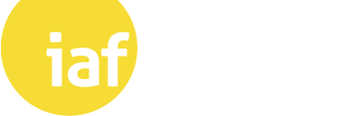 Internationale Akademie für Filmschauspiel